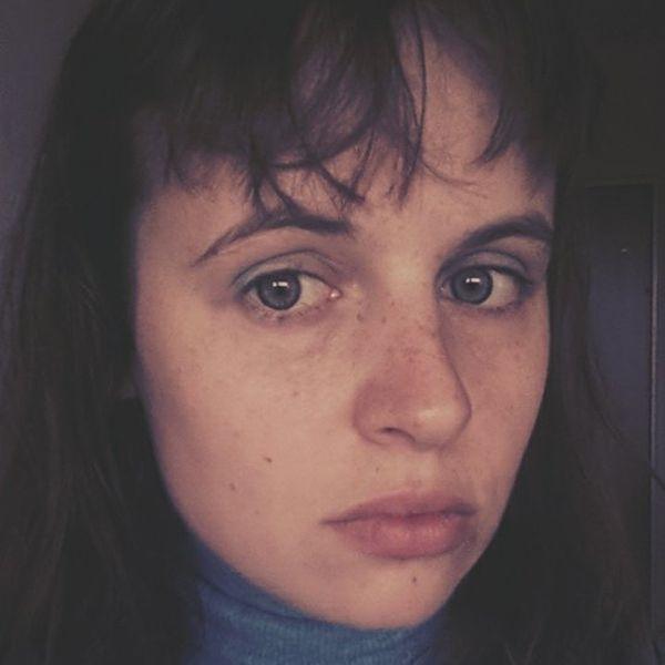Viktorija small