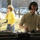 Box content jcg march 2005 647