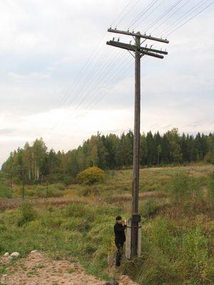 Standard jg september 2007 226