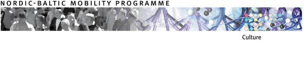 Standard pohja balti mobiilsusprogramm 20090615 1359760747