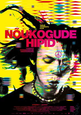 Standard n ukogude hipid plakat a1 fin