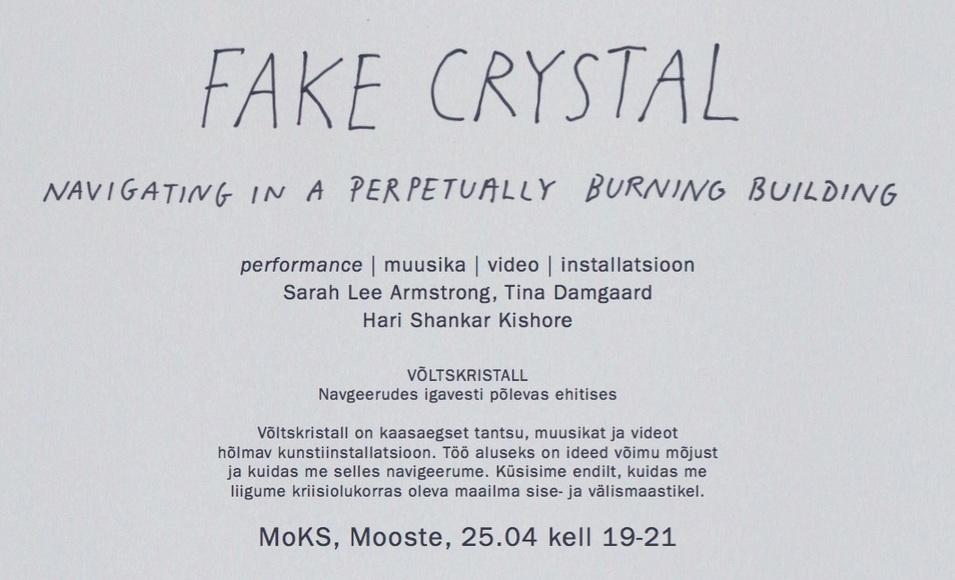 Full vo ltskristall 002