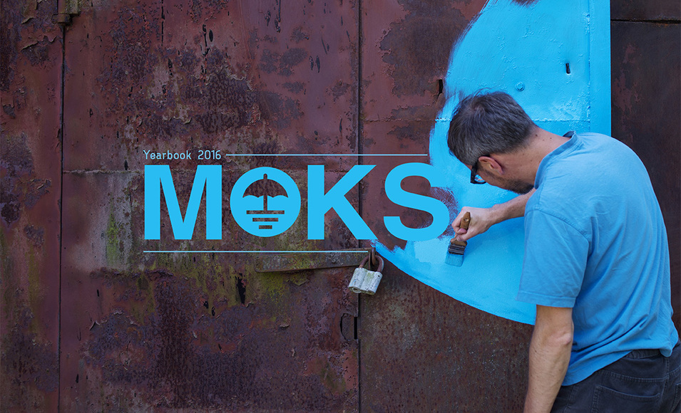 Full moks 2016 yearbook